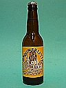IJ Session IPA 33cl