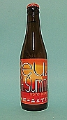Reuzenbier Reuz Hot Summer 33cl
