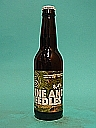 Uiltje Pine and Needles American Strong Ale 33cl
