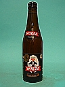 Wieze Tripel 33cl