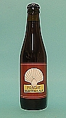 Praght Scottish Ale 33cl
