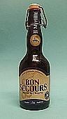 Bon Secours Myrtille 33cl
