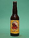 Jonge Beer HobBlonder 33cl