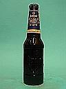 Brand Porter 33cl