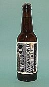 Brewdog Vagabond Pale Ale 33cl