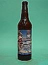 Permon Sherpa IPA 50cl