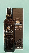 Fullers 170th Anniversary Celebration Ale 50cl