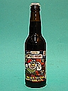 Het Uiltje Sgt. Night Vision Bourbon B.A. 33cl