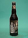 Jopen Barmhartige Samaritaan American Barley Wine 33cl