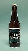 Wildervanker Klokje Breuer Tripel 33cl