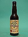 Oedipus Lekker Gezellig Brown Ale 33cl