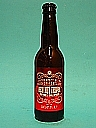 Emelisse Red Hot Tripel 33cl