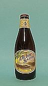 Anchor Saison Spring Ale 35,5cl