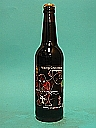 Hornbeer Viking Chili Stout 50cl