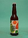 Van Moll Bermuda Blonde Ale 33cl