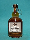 Cornish Orchards Farmhouse Cider 50cl