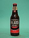 Gulpener Plato 18.25 Imperial Lager 30cl