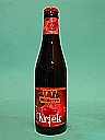 Wilderen Kriek 33cl