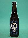 100 Watt Nuit Noire Winterbier 33cl