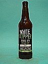 Permon White Hopper Double IPA 50cl