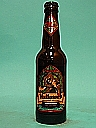 Trooper Hallowed 33cl