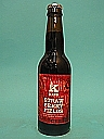 Kees Strawberry Fields Choco Oatmeal Stout 33cl