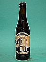 100 Watt 400 Volt Russian Imperial Stout 33cl