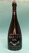 Martin's IPA 75cl