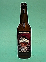 Hof ten Dormaal Lauwendries Saison 33cl