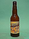 Oedipus Shampoo Kuit Bier 33cl