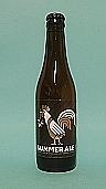 Maximus Summer Ale 33cl