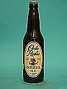 Ocho Reales Imperial Ale 33cl
