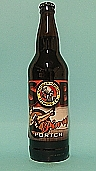 Southern Oregon Brewing Pin Up Porter 66cl