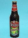 Texels Overzee IPA 30cl