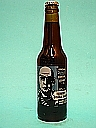 Kompaan Tommy Double Barrel BA Strong Ale 33cl