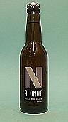 Noordt Blondt 33cl