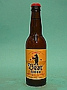 Bear Cider  33cl