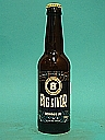 Eight Degrees Big River Tasmanian IPA 33cl