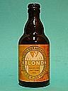 Phoenix Blond 33cl