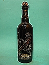 Cuvee van de Keizer Whisky Infused 75cl