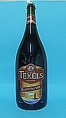 Texels Skuumkoppe Magnum 1,5 ltr
