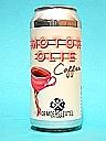 De Moersleutel Motor Olie Coffee 44cl