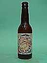 Vandestreek Turf 'n Surf Peated Tripel 33cl