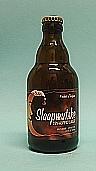 Slaapmutske Dry Hopped Lager 33cl
