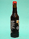 Pohjala Honey Laku BA Imperial Porter 33cl