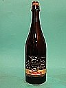 Gulden Draak Quadrupel B.A. Calvados 75cl
