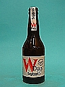 Septem W Day Wheat IPA 33cl