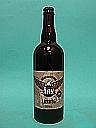 Arn Arnbeg Barley Wine 75cl