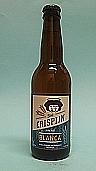 Sint Crispijn Blanca 33cl
