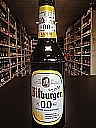 Bitburger Radler 0,0 % 33cl